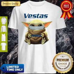 Awesome Star Wars Baby Yoda Hug Vestas Mask Covid 19 Shirt