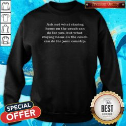 Awesome Social Distancing Shirt, Quarantine Shirt, Antisocial Shirt Introvert Shirt Anxiety Shirt Dead Inside Toilet Paper Shirts Toilet Paper Crisis Sweatshirt