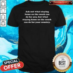 Awesome Social Distancing Shirt, Quarantine Shirt, Antisocial Shirt Introvert Shirt Anxiety Shirt Dead Inside Toilet Paper Shirts Toilet Paper Crisis Shirt