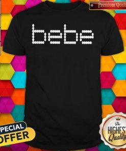 Original Bebe T-Shirt
