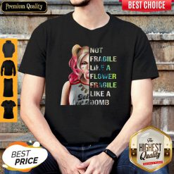 Premium My Dad A Father's Touch A Daddy's Kiss A Grieving Daughter My Dad Shirt