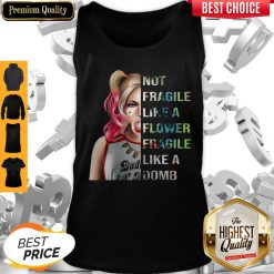 Premium My Dad A Father's Touch A Daddy's Kiss A Grieving Daughter My Dad Tank Top