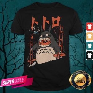 Heroman Of Sektesekarong Halloween Shirt