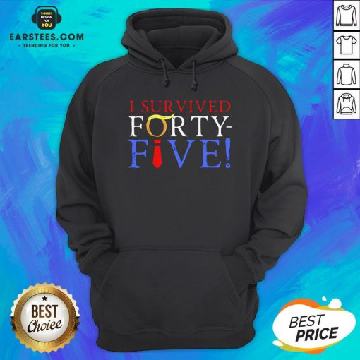 Hot Biden Harris 2020 Won Big Blue Wave Landslide Victory Hoodie - Design By Earstees.com