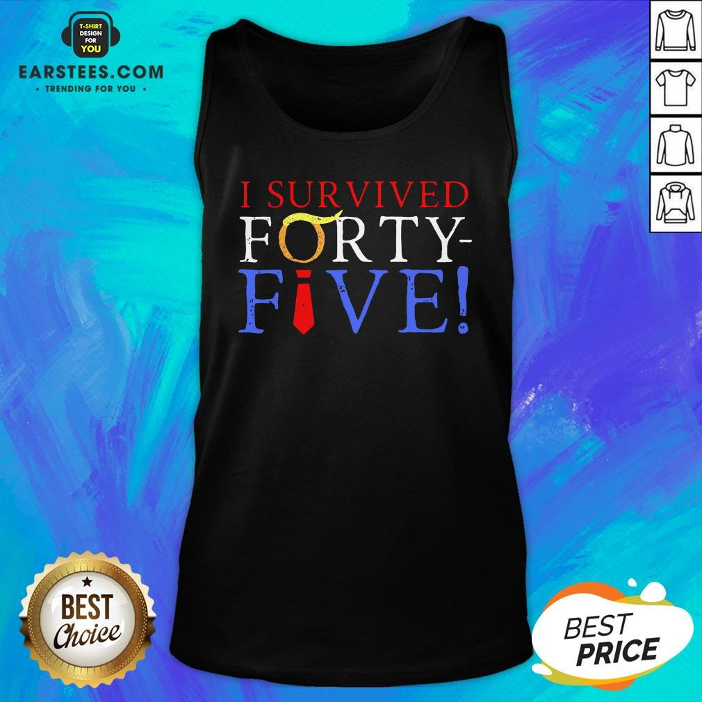 Hot Biden Harris 2020 Won Big Blue Wave Landslide Victory Tank Top - Design By Earstees.com