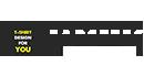 logo earstees