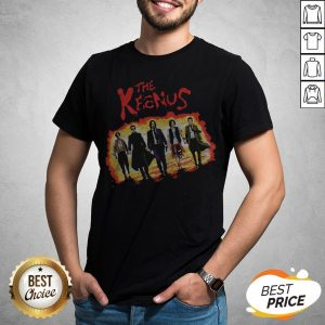Pretty The Keanu Reeves Halloween Shirt