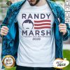 Pretty Randy Marsh I Thought This Was America 2020 Shirt - Design By Earstees.com