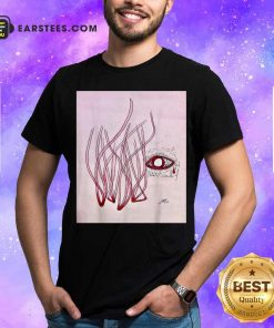 King Of Sea Shirt - Design By Earstees.com
