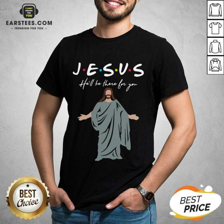 Happy Jesus Hell Be Happy Easter Day Shirt