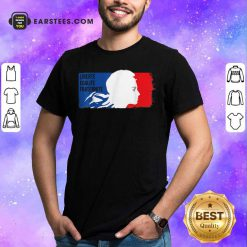 Liberte Egalite Fraternite Shirt